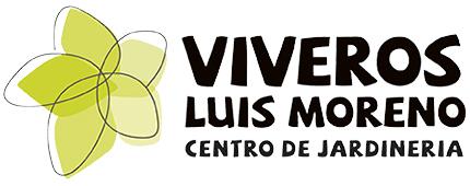 Viveros Luis Moreno