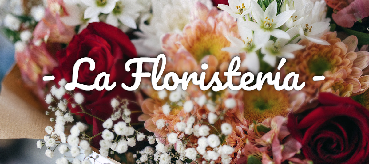 la-floristeria