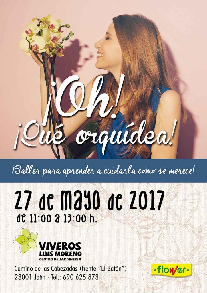 ORQUIDEAS-VIVEROS-LUIS-MORENO-REDES-SOCIALES